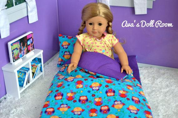 Ultimate Christmas Guide For American Girl Dolls Money