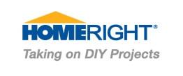 home-right-logo