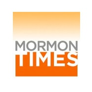 mormon-times-logo