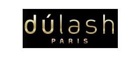 dulash-logo