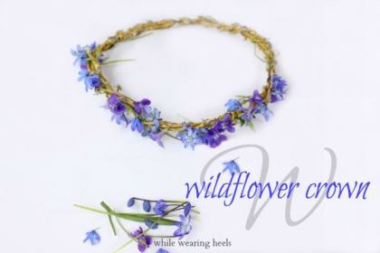 flower crowns 026ps-wwh-2
