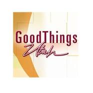 good-things-utah-logo