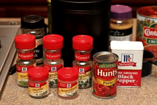600-sauce-ingredients