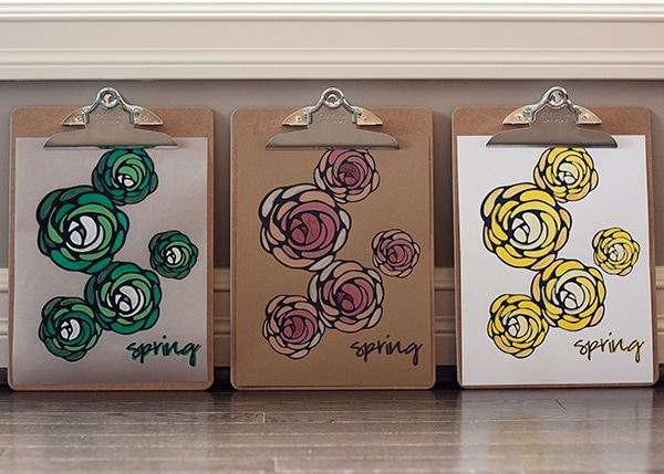 Spring-Printable-three-ways