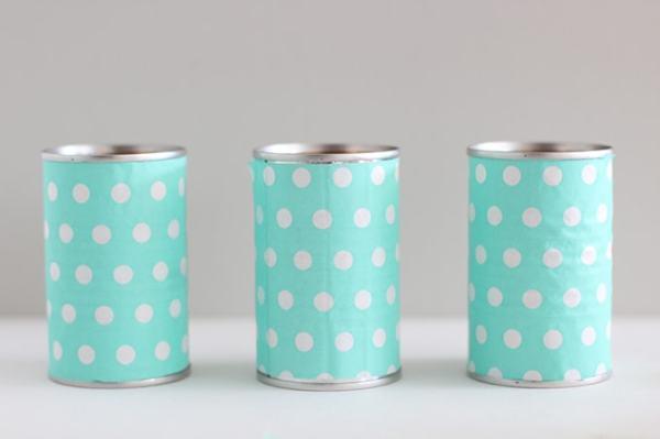 polka-dot-cute-cans