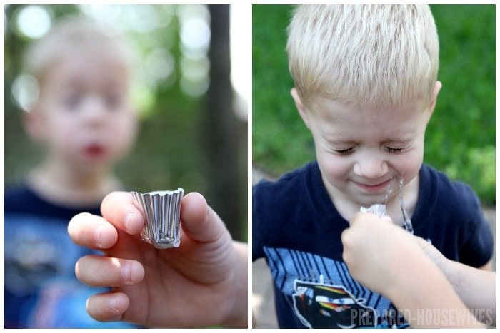 thimble-water-family-games