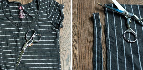 Tshirt-Bag-steps-1&2