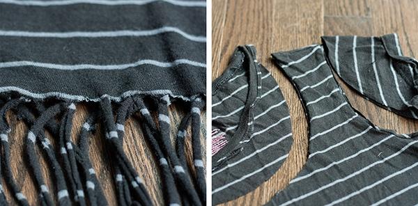Tshirt-Bag-steps-5&6