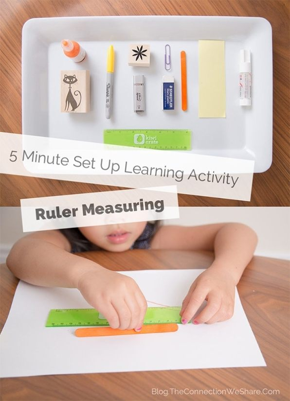 5-Minute-Set-Up-Activity