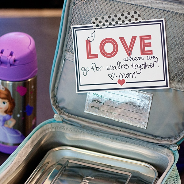 lunch-box-love-note