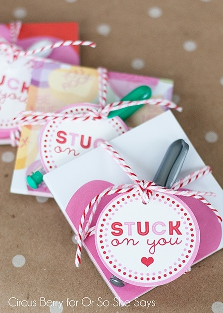 Post-it-Note-Valentine's-Day-Printable
