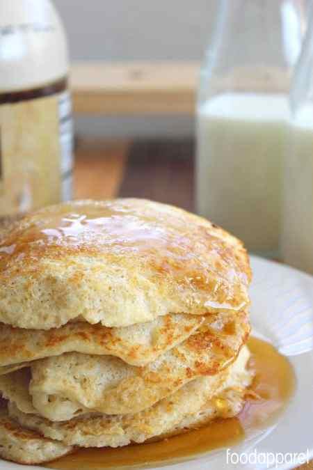 oatmeal-pancakes-1