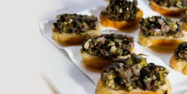 olive_tapenade