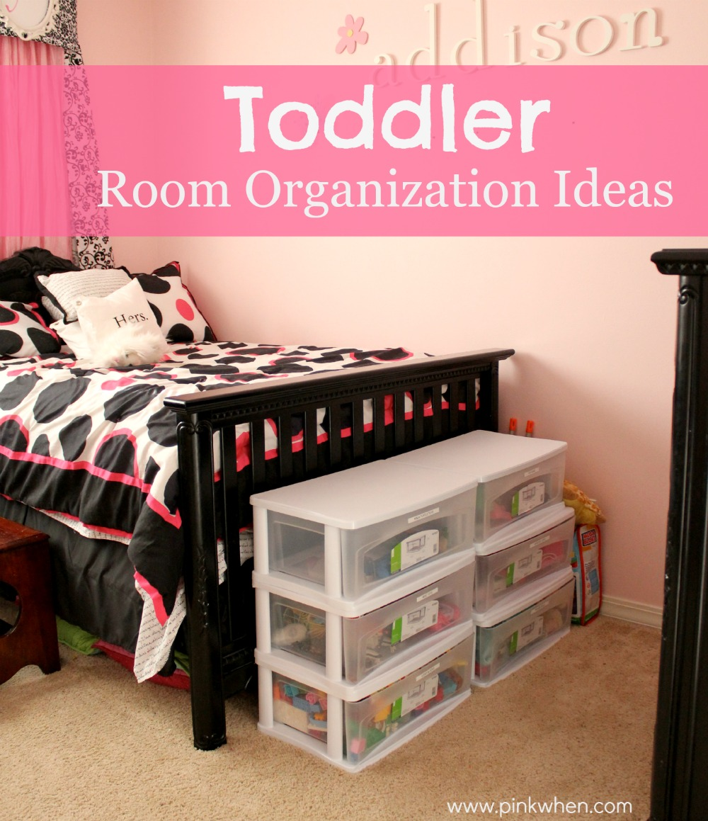 Bedtime Tips for Getting Kids to Bed Without Fits on Small Apartment Organization  id=79164