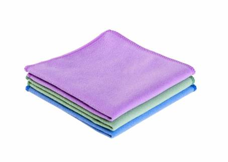 306100-Makeup-Removal-Cloth-Set