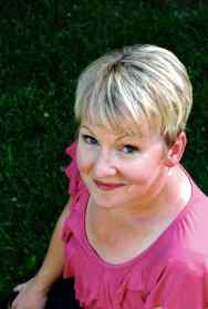 Carole Jones Profile