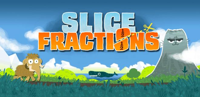 SliceFractionsBan