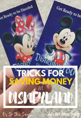 Saving-Money-Disneyland-PIN