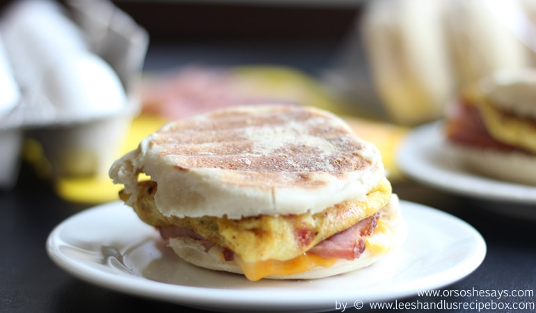 Omelet Style Breakfast Sandwiches (29) OSSS Feature no text