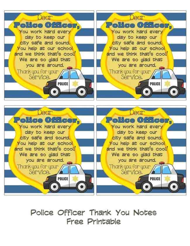 police-officer-thank-you-notes