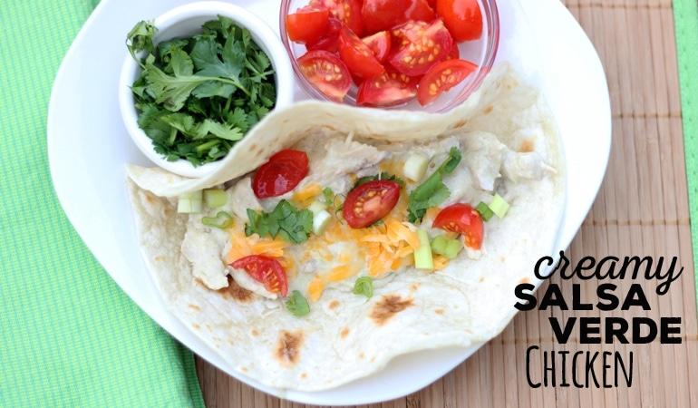 creamy-salsa-verde-chicken-10-osss