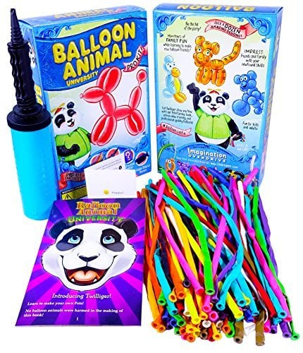 Gifts for Boys, ages 7 to 12 ~ She Picks! 2016 www.orsoshesays.com