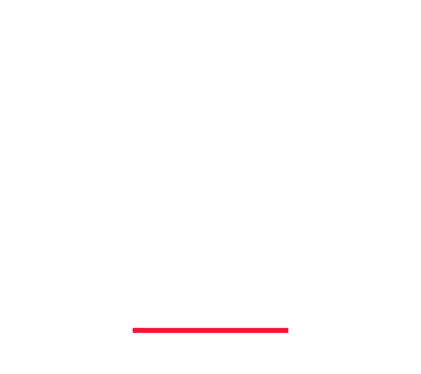 #ONESHOT HAIR AWARDS