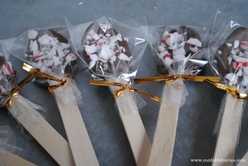 peppermint-chocolate-coffee-spoons