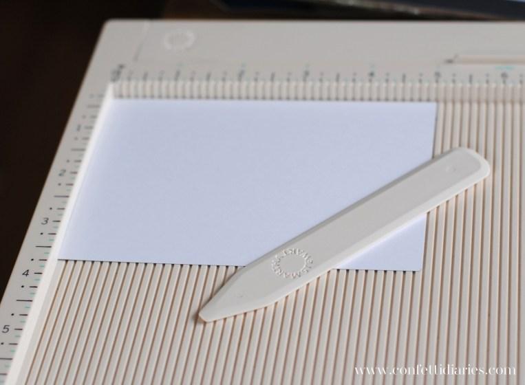scoringboardforfoodtentcards