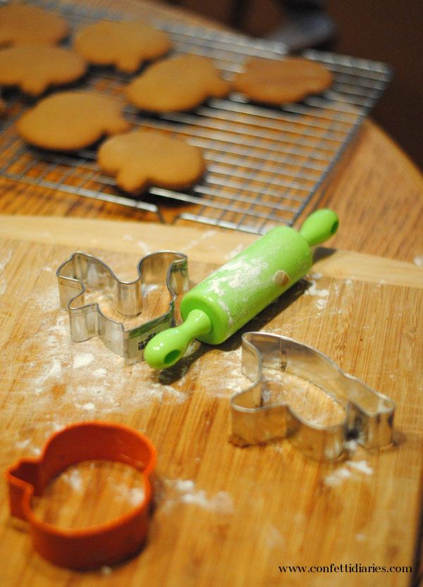 pumpkincookiecutters