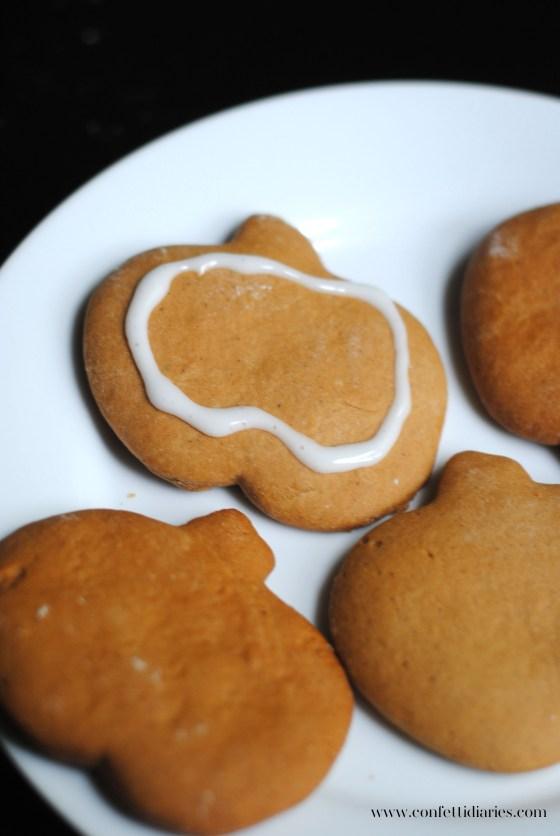 royalicingcookie