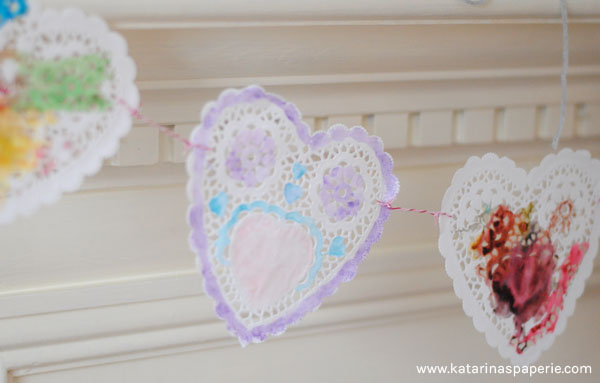 heartbunting3