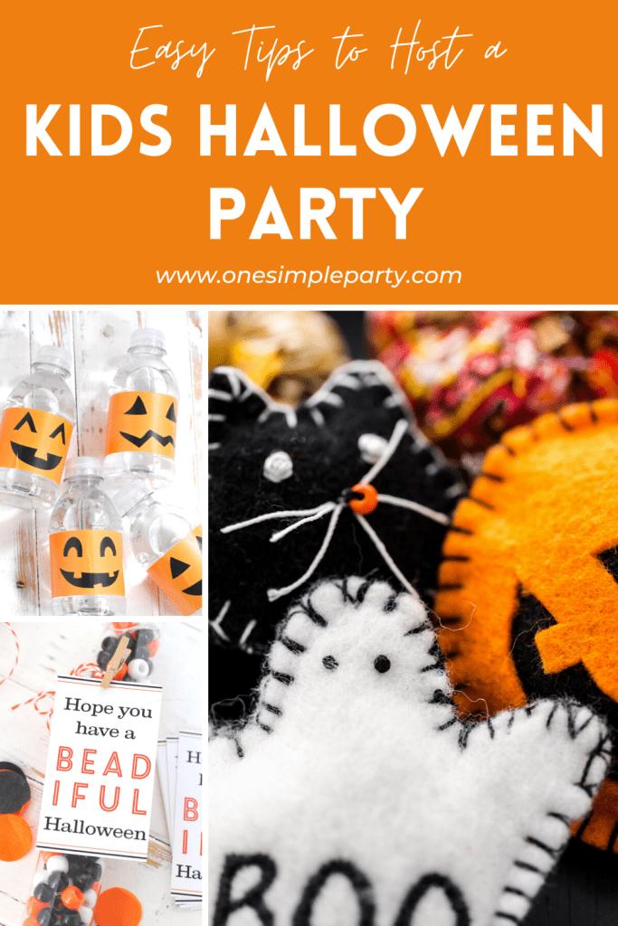 halloween-kids-party