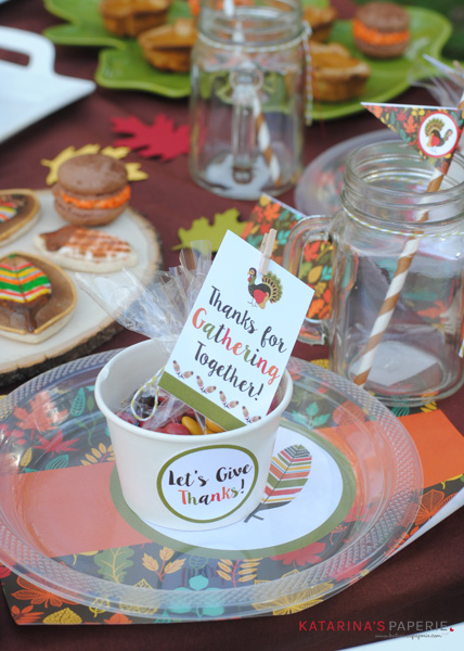 Thanksgivingfavors3
