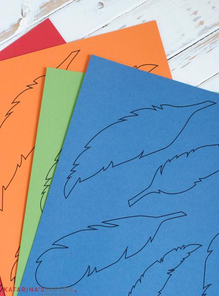 featherprintouts