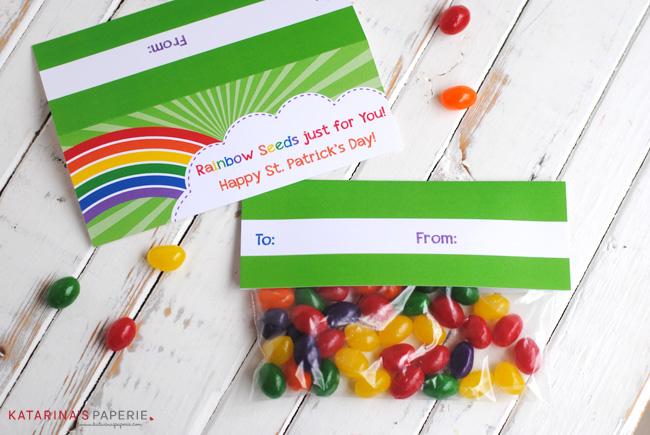 free-printable-rainbow-seeds-topper