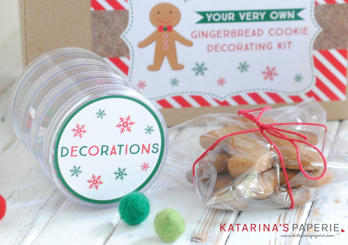 gingerbread-cookie-decorating-kit