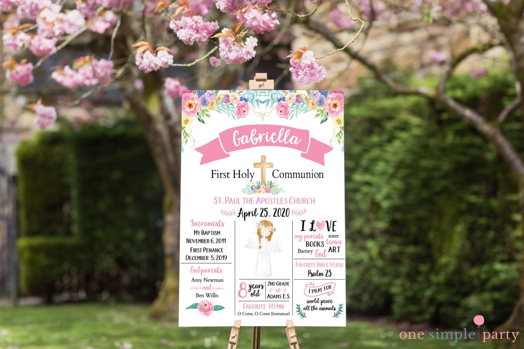 first-communion-poster