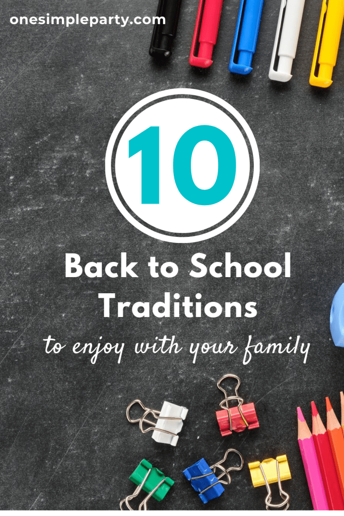 back-to-school-traditions-for-kids