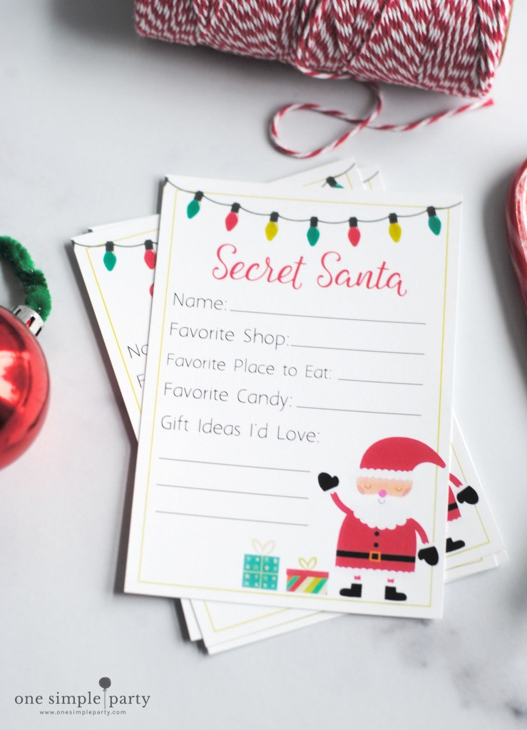 free-printable-secret-santa-information-card