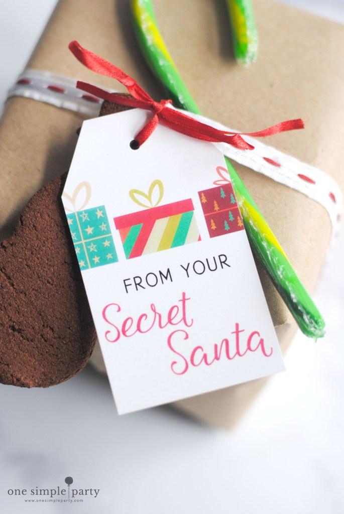 free-printable-secret-santa-tag