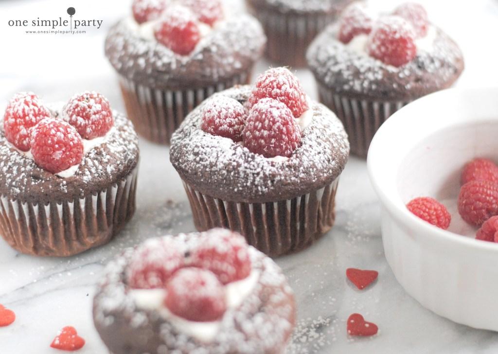 chocolate-heart-cupcakes