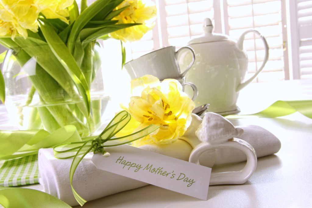 creative-mothers-day-gifts