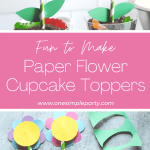 paper-flower-cupcake-toppers