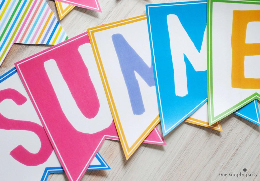 printable-summer-banner