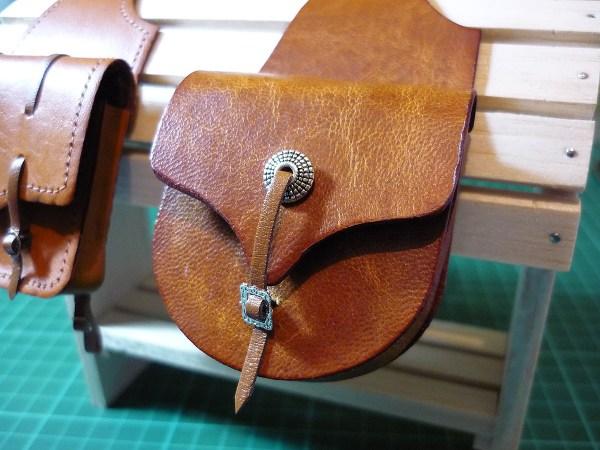 tan-saddlebags-new-design-work-in-progress-detail