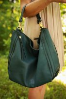 1607074132000-2016071415291800-f1d82801the-traveler-tote-in-teal_1024x1024