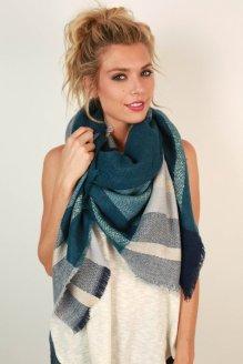 1607183366000-2016072110180800-fb1cd65dbundle-up-beauty-blanket-scarf-in-riverside_1024x1024