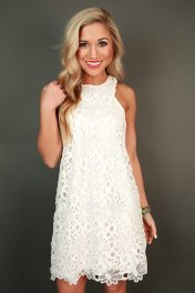160301144332000-2016030411071000-ed4def0fcountless-compliments-crochet-shift-dress-in-white_1024x1024