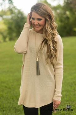 cream-of-the-crop-sweater_taupe_missy_2_of_4_8c256910-c320-4371-85e0-bc65a6f1e31f_grande